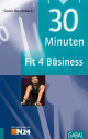 30 Minuten Fit 4 Business
