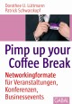 Pimp up your Coffee Break