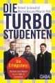 Die Turbo-Studenten