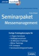 Seminarpaket Messemanagement