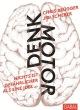Denkmotor (Gabal-Verlag)