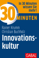 30 Minuten Innovationskultur