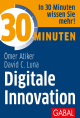 30 Minuten Digitale Innovation