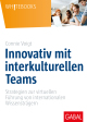 Innovativ mit interkulturellen Teams