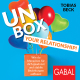 Unbox your Relationship!