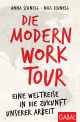 Die Modern-Work-Tour