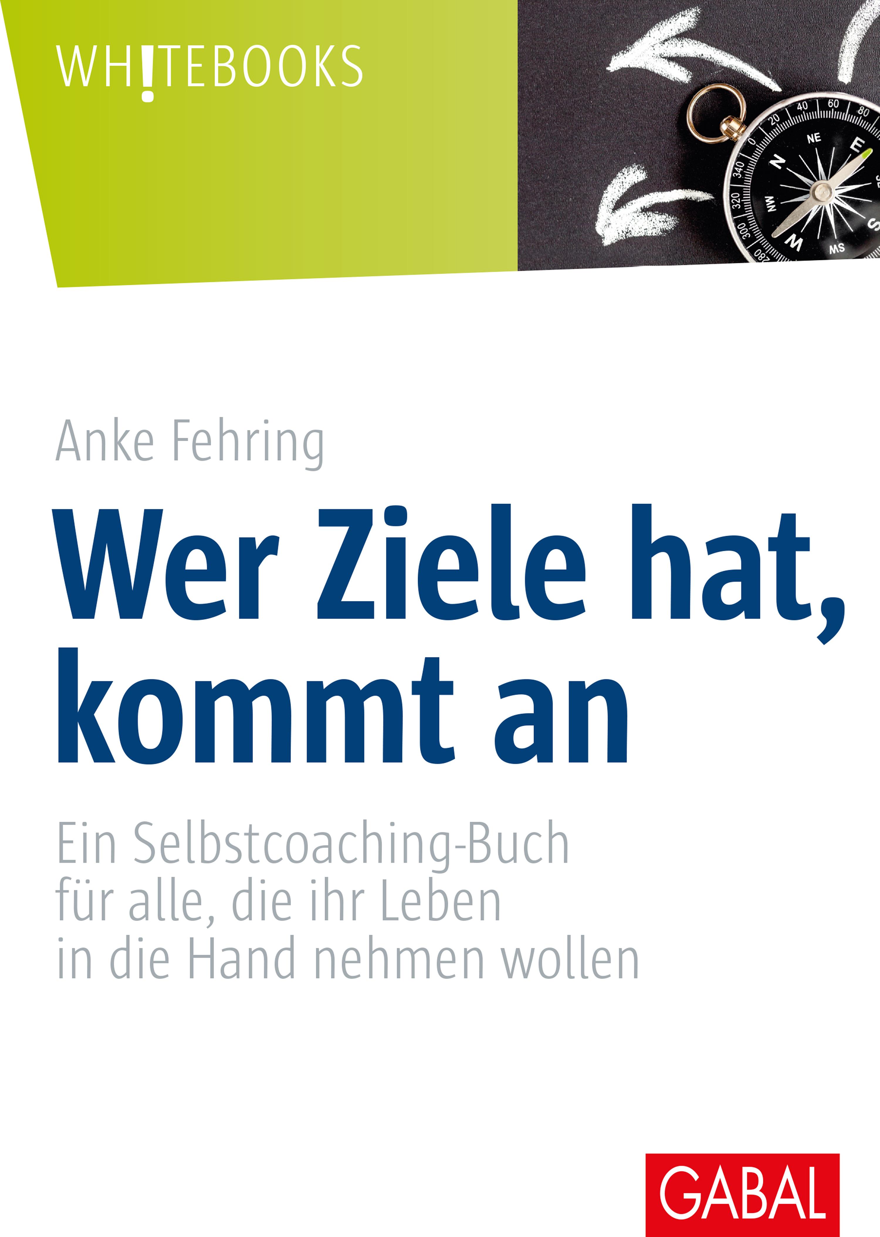 Großartig Karrierewechsel Setzt Ziele Um Galerie - Ideen Wieder ...